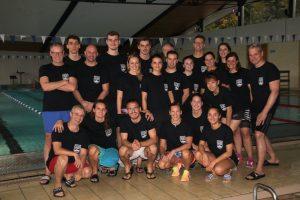 Battenberg – Der SCW hat den Vorentscheid für die Masters Mannschaftsmeisterschaften gewonnen