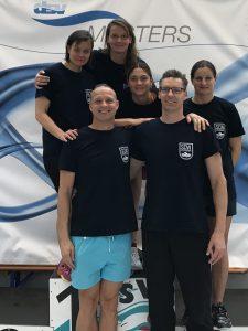 Frank Gruner - Unser Team in Freiburg